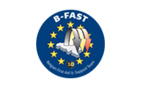 B-Fast web Site of the FPS Foreign Affairs